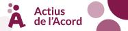 Actius (2)