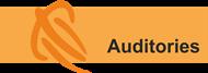 Auditories
