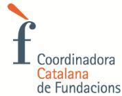 Cordinadora catalana de fundacions